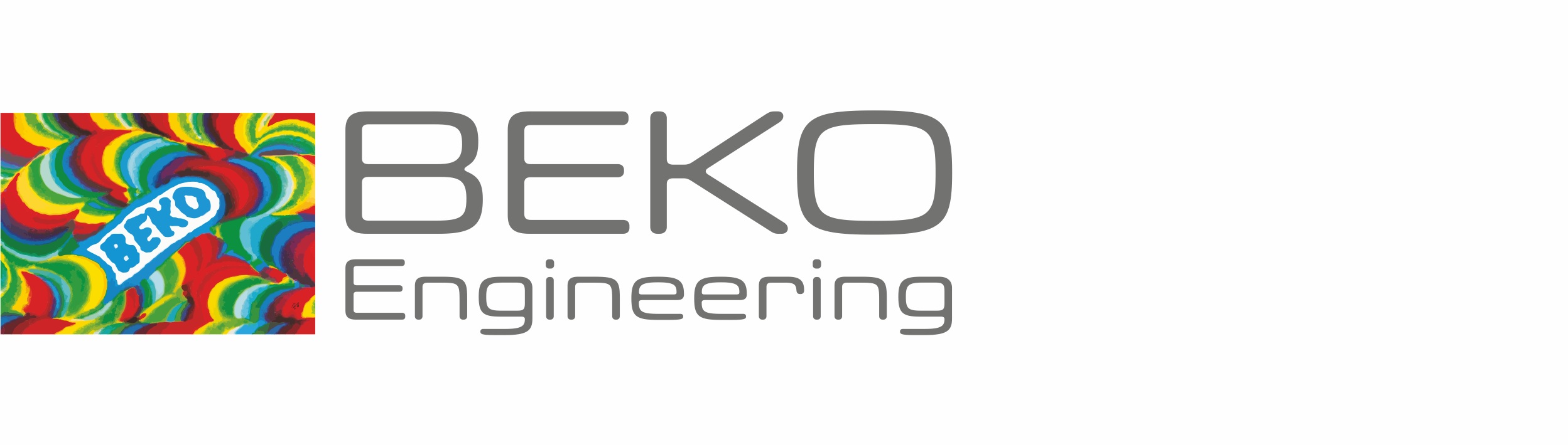 BEKO Engineering